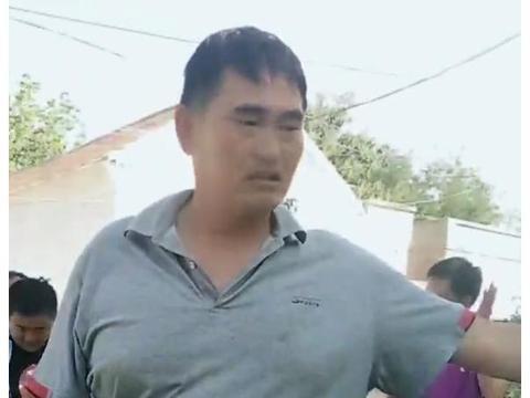 大衣哥朱之文为家乡捐款140万,为自己却舍不得多花钱