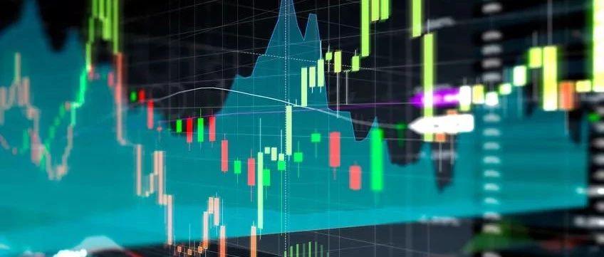 【兴证固收.利率】 多因素扰动,长债收益率先上后下——利率回顾(2019.9.16-2019.9.20)