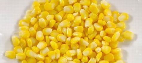 简单的食材也能做出黄金般的美食,人见人爱的黄金玉米烙不能错过