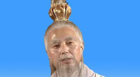 菩提祖师赶走孙悟空后失踪,他去哪了?答案在洞府对联上?