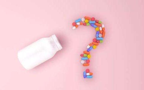 免疫角度读乙肝,提高免疫力,才是治愈关键步骤