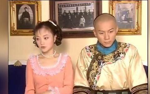 他曾是李小璐最爱的人,同居恩爱长达5年,贾乃亮至今没法释怀!