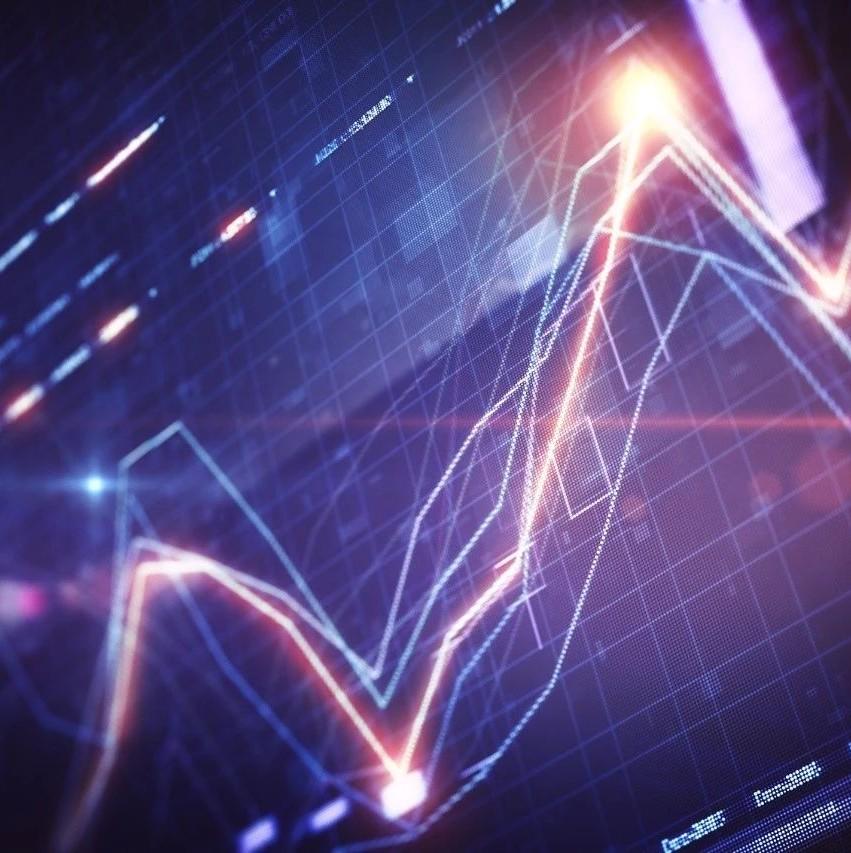 华安基金许之彦:做多中国,资本市场是科技创新的重要摇篮