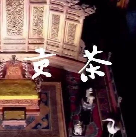 傲娇!贵州茶,曾让康熙皇帝魂牵梦萦的好茶~
