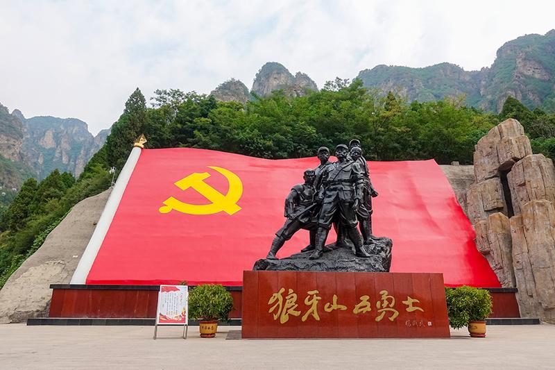 http://www.edaojz.cn/jiaoyuwenhua/274522.html