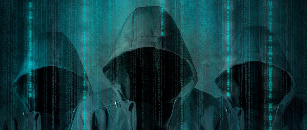 """""""不给钱就删库""""的勒索病毒, 程序员该如何防护?"""