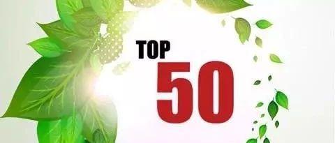 P2P快报:昨日(9月21日)成交量TOP50平台名单