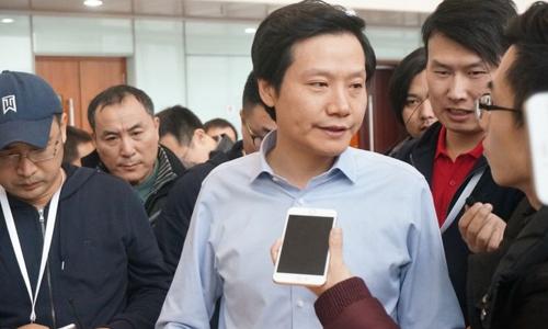 业内公认的中国第一程序员,雷军就是他的徒弟,微软被他拒绝