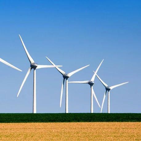 【公司点评】特锐德 (300001)丨陆续中标风电等项目,模块化变电站产品备受认可