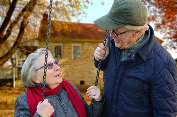澳大利亚男性预期寿命全球第一:平均寿命74.1岁