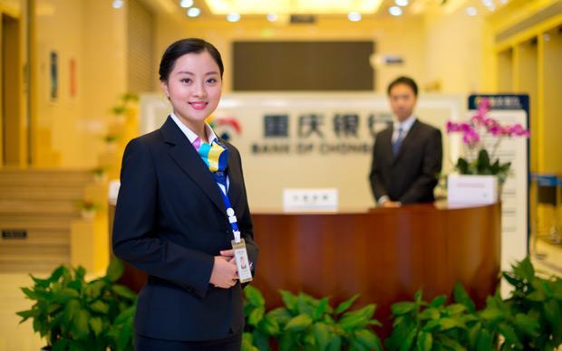 中国大学最热门的专业排行榜,金融学专业薪酬后来居上!