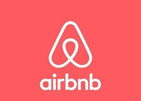 Airbnb计划明年上市,将成共享民宿第一股