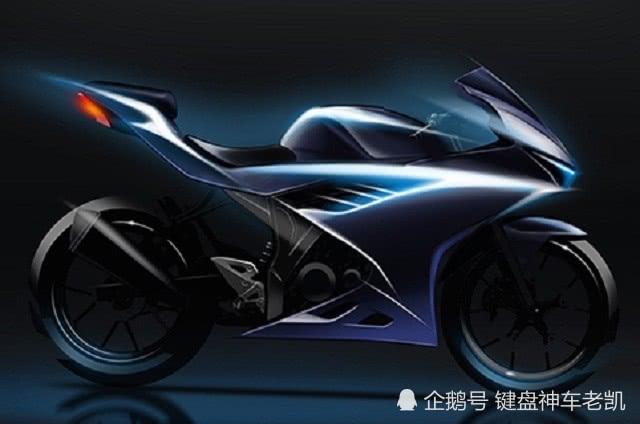 极速超过160km/h,地表最强的150cc更新2020款