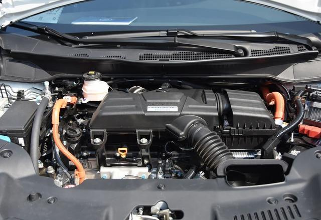 满足家用的MPV推荐,空间大且油耗低,还得选这2款日系混动MPV