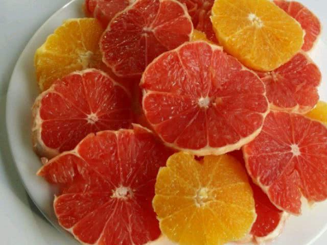 癌症病人越来越多?这些食物早晚多吃,或能有效抑制癌细胞扩散