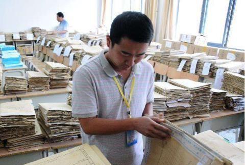 为什么高考全国卷未在全国普及,有不少地区仍然使用地方卷呢?