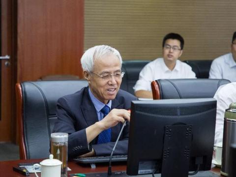 张玉清:管网独立环境下的天然气市场机遇大于挑战