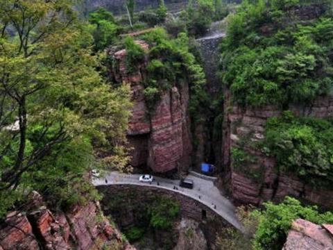 """中国最""""赚钱""""的村庄,村民年收入近70万,今游客一听名字就嫌弃"""