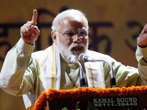 印度宣布:降低企业所得税率刺激经济,推进仿制药进中国市场!