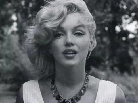 好莱坞就拥有自由?虐待、服药、玩弄,早期好莱坞女星的悲惨经历