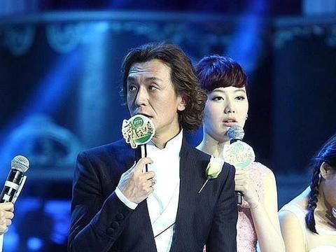 继李咏因病去世之后,又一位天王歌手患病,因此要退出歌坛?