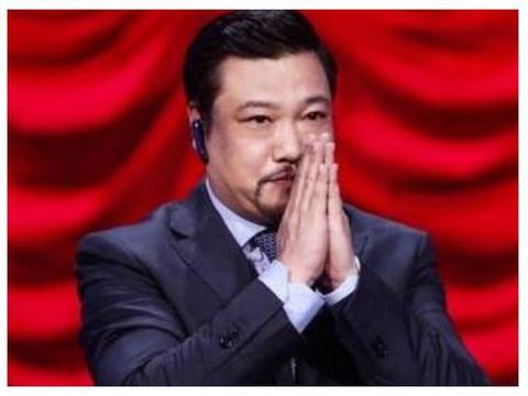 """《欢乐喜剧人》5位冠军现状,沈腾成""""百亿影帝"""",而他被淡忘"""