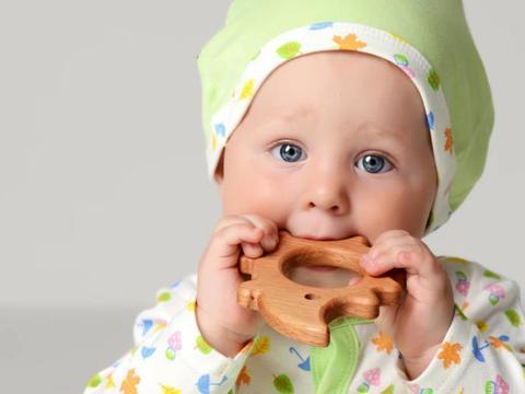 为了宝宝的健康,这类玩具尽量别买,时时刻刻都在挥发甲醛!