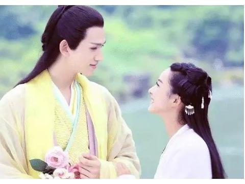 《花千骨2》选景地已确定,霍建华赵丽颖被换掉,她将饰演花千骨