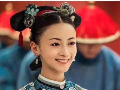 """华鼎奖公布入围名单,吴谨言提名女主角,还有""""腹黑""""的佘诗曼"""