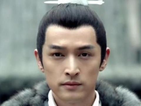 琅琊榜:飞流心智不全脾气好,梅长苏拿他当弟弟,穆青蒙挚质疑