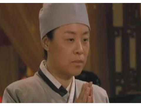 甄嬛传:危难之中显身手,莫言多次帮助甄嬛,其实是因为她