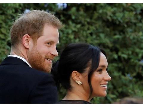伊万卡同妯娌参加婚礼,梅根王妃低调出席,邓文迪携新男友好抢镜