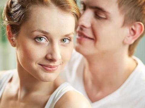 心理学:为什么说女人要哄着?看专家如何认定女性心理!