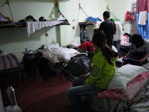 越南旅馆为什么要男女混住?干嘛不分开呢?原来另有隐情!