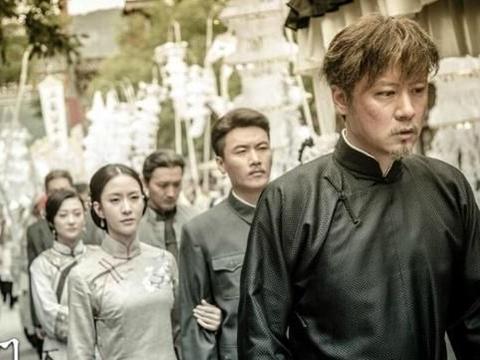 任重、陈晓、邓伦他们的新剧将在同一卫视播出,你更支持哪一位?