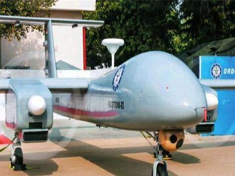 印度新型国产飞机试飞坠毁!险些刷新坠机纪录