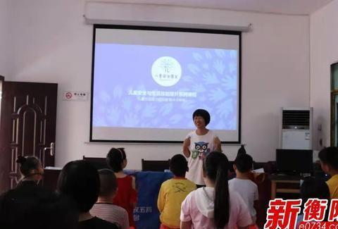 """衡阳市人大代表进社区听民声了民情助力""""三创"""""""