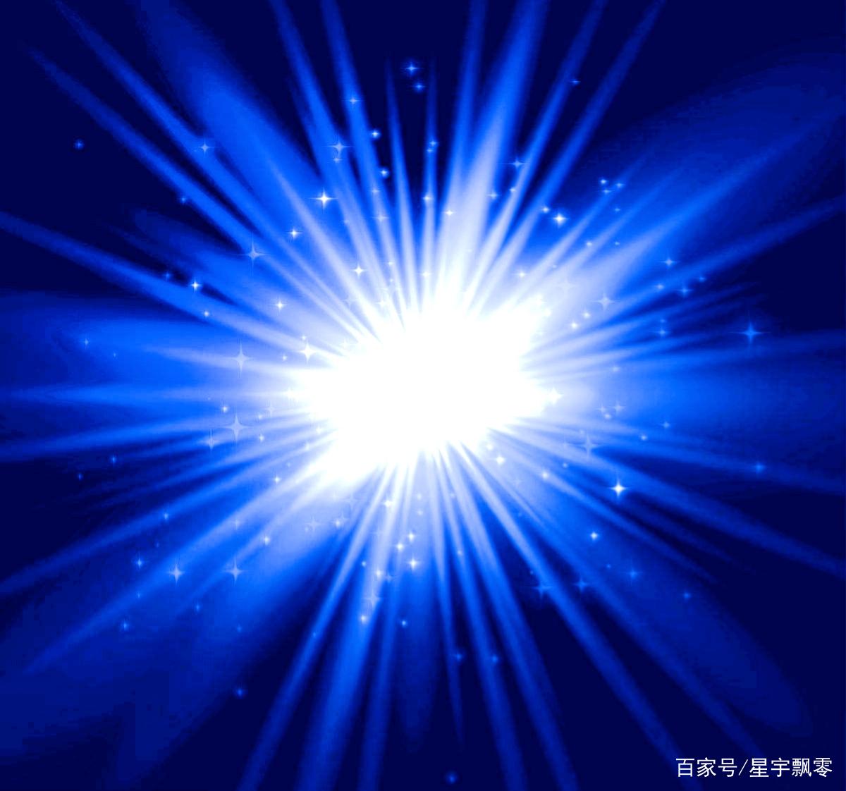 随着霍金辐射损失质量,黑洞会退回恒星状态吗?