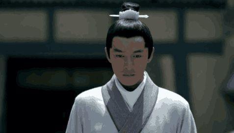 历史上一家族出现35名宰相,600个名人,成为名垂千古的望族
