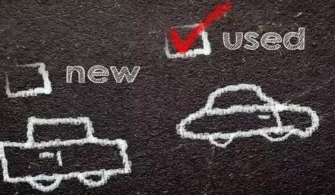 汽车反垄断:车主得到的好处这么多 你居然还不知道?!