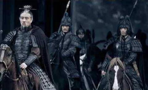 同为乱世枭雄,为何曹操儿子英才辈出 刘备教出个巨婴刘禅?