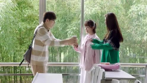 """《亲爱的,热爱的》:像郑辉这样的""""凤凰男"""",女人最好别爱"""