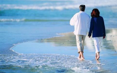女人有外遇的十五个特征:发现老婆有外遇最明智的怎么办