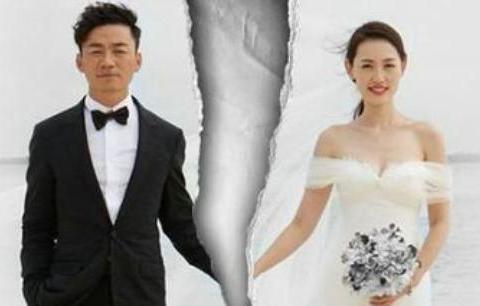 王宝强和女友在英国婚期将至,网友:马蓉不淡定了!