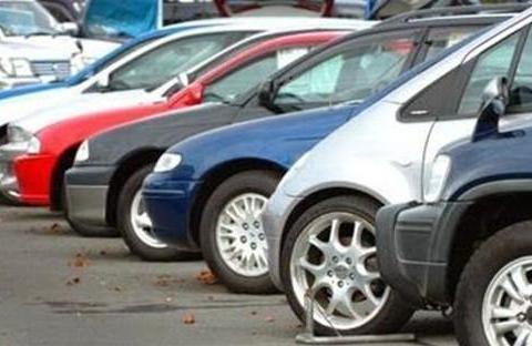 明明新车那么便宜,为什么很多人还去买二手车?
