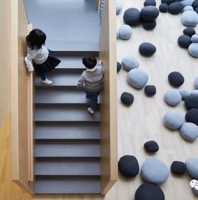 马来西亚著名女设计师Chloe Liew作品 | 上海佘山常菁藤国际幼儿园