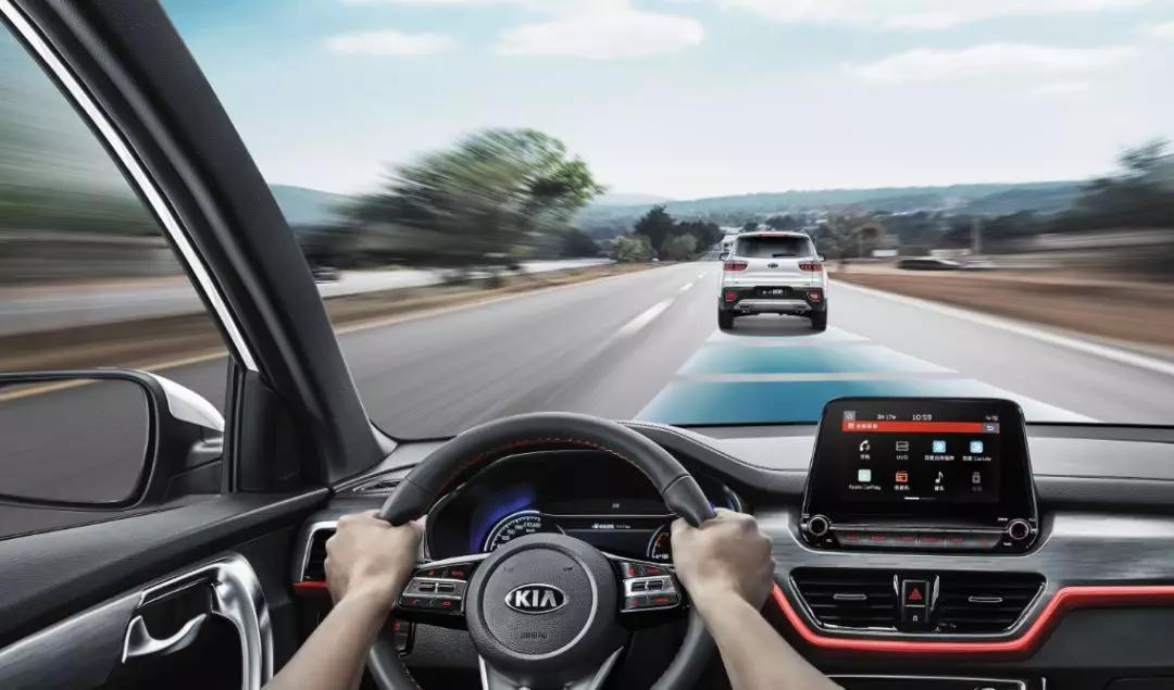 新增两款特别版车型,入手新一代智跑的最佳时机已到