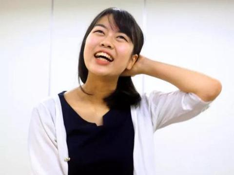 龙星战,天才少女,能否创造日本围棋的历史?
