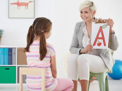 家庭因素会影响儿童心理健康,6招教你引导儿童度过心理压抑期