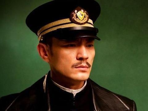 我在未来等你获好评,李光洁孙千能够出演男女主角